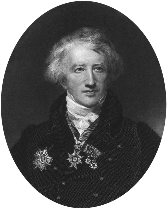 Georges_Cuvier