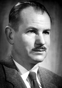 -Edwin McMillan (1907-1991) Credit Nobel Foundation