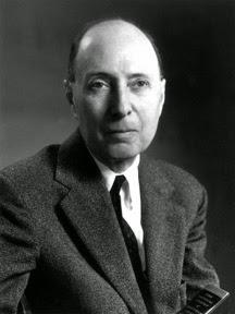 Eugene Paul Wigner (1902-1995)