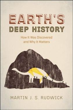RUDWICK Earths Deep History.ashx