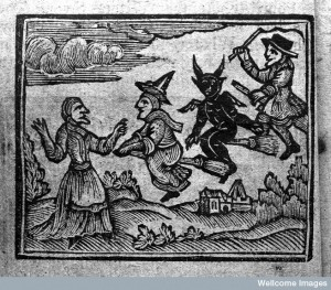 witch-300x263