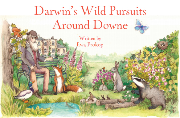 darwin_s-wild-pursuits-cover-pdf