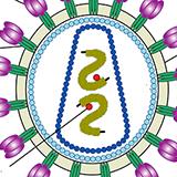 hivdiagram