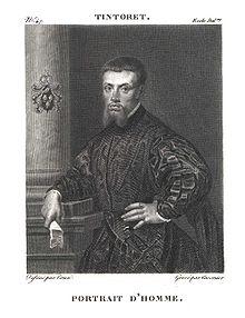 220px-Tintorretto-Andreas-Vesalius-engrav-Tavernier