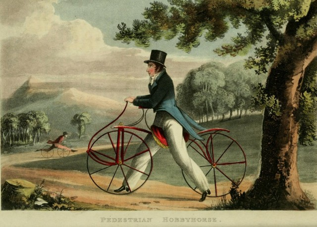 Ackermanns-repository-1819