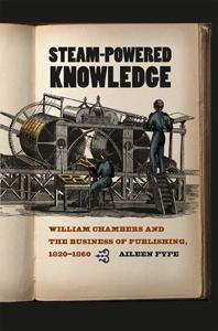 steam-powered-knowledge