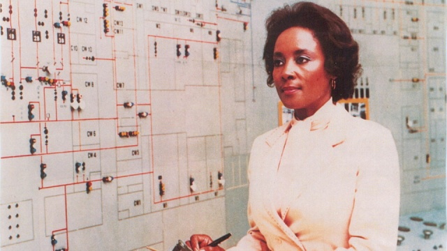 To celebrate Black History Month, Engadget is running a series of profiles honoring African-American pioneers in the world of science and technology. Today we take a look at the life and work of Annie Easley.