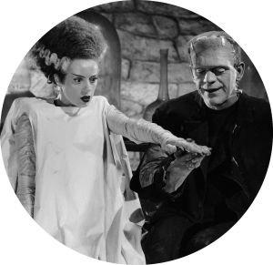 Annex-Karloff-Boris-Bride-of-Frankenstein-The_02-300x291