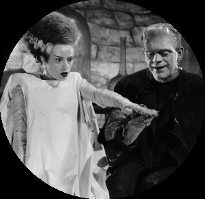 Annex-Karloff-Boris-Bride-of-Frankenstein-The_02-300x291