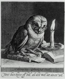 Cornelis Bloemaert