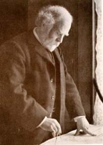 John Murray (1841 – 1914)