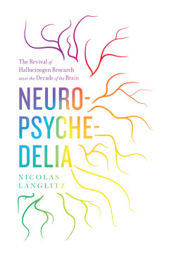 neuropsychedlia-240x360