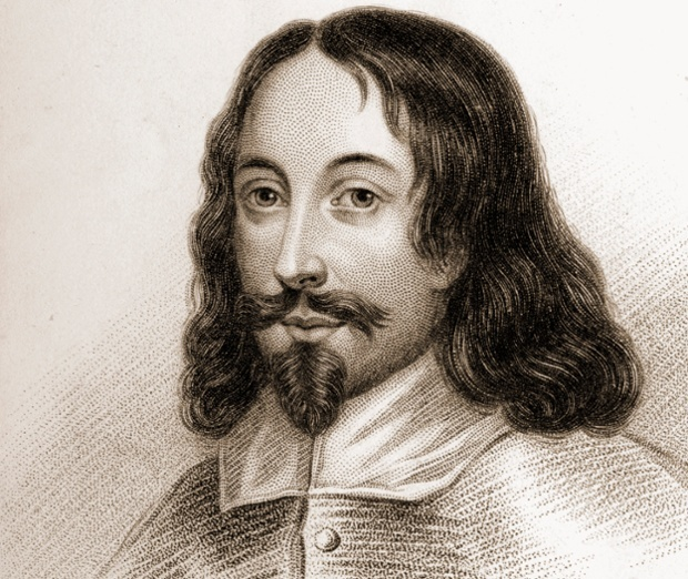 "Sir Thomas Browne, taken from a copy of ""Religio Medici"" (Photo by Universal History Archive/Getty Images), Photograph: UniversalImagesGroup/Getty Images"