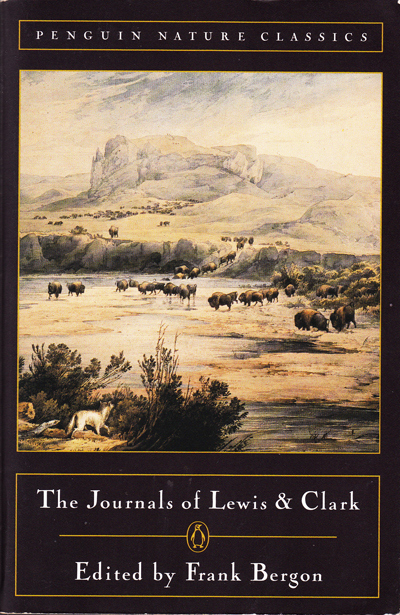 journal-of-lewis-clark