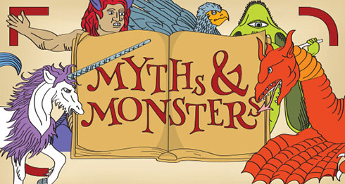 myths-monsters-banner-490_134334_2