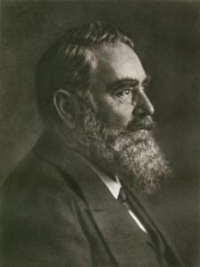 Oskar von Miller (1855-1934)