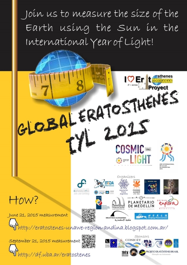 Eratosthenes-June-2015-banner