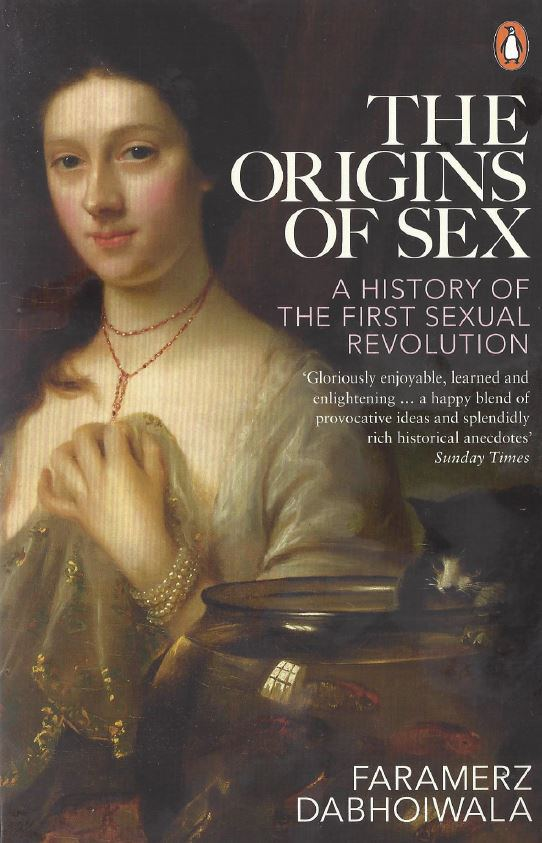 origins-of-sex-cover