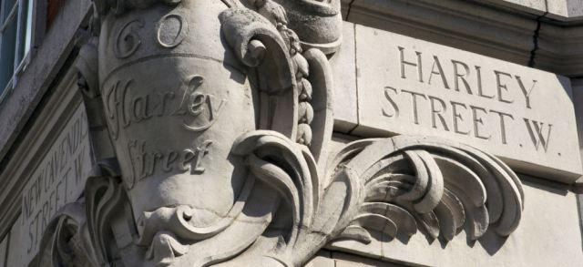 Harley-Street-Dreamstime-Banner