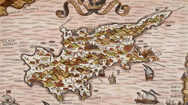 cyprus-1566-parijs-sebastian-25-sep