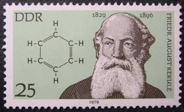 KK Stamp