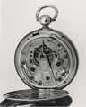 Pocket watch. ME*334625.