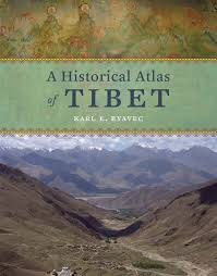 A-Historical-Atlas-of-Tibet
