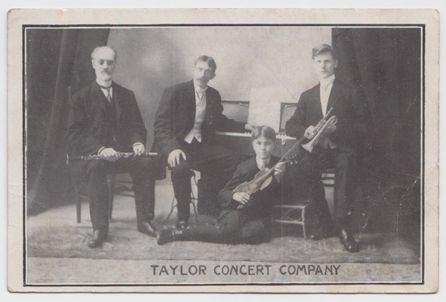 Taylor-Concert-Co-postcard-scan