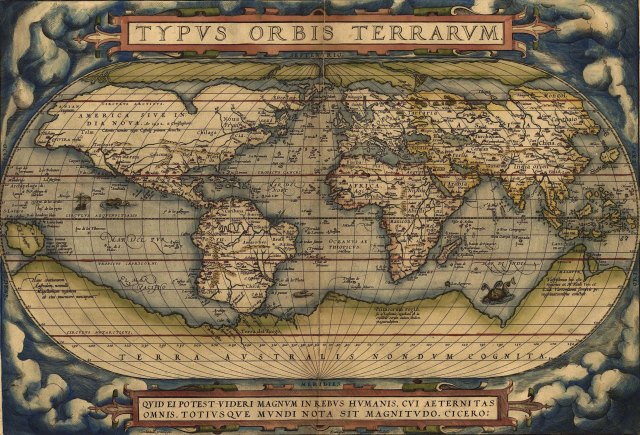 OrteliusWorldMap1570_small