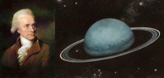 Herschel  Neptune