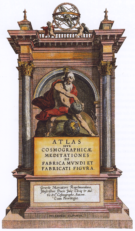 mercator_-_atlas_-_1595