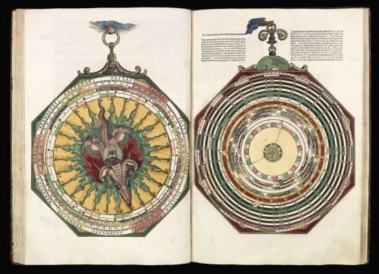 apianus-petrus-astronomicum-caesareum