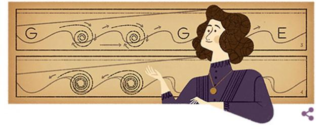 hertha-marks-ayrton-google-doodle