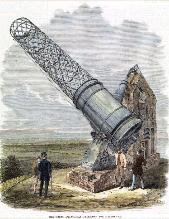 http---prod.static9.net.au-_-media-Network-Images-160502vintagetelescope