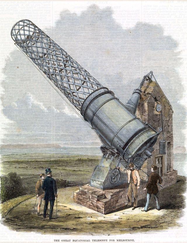 http---prod.static9.net.au-_-media-Network-Images-160502vintagetelescope