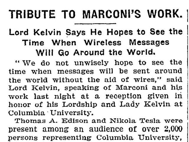 Kelvin Marconi