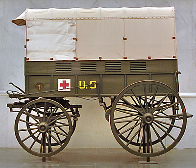 red_cross_wagon