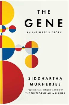the-gene-9781476733500_lg