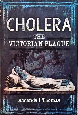 Cover_for_Cholera_The_Victorian_Plague_s