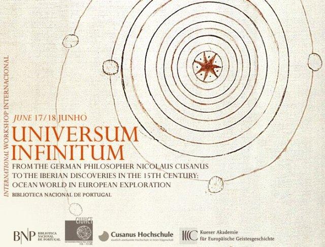 Poster Cusanus