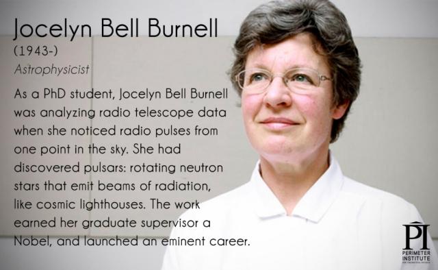 Burnell