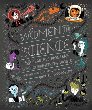 0816CW_Reviews_Women-in-Science_300m
