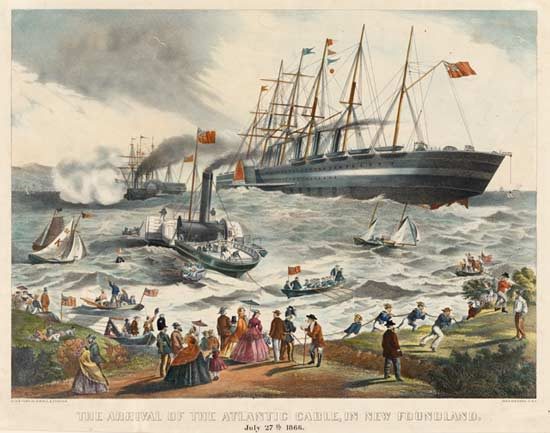 arrival-in-1866-Newfoundland-Yale_s