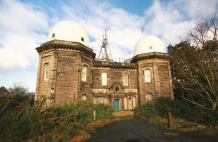 Bidston Observatory.JPG.gallery