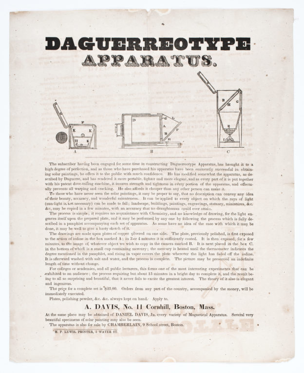 Daguerreotype-Apparatus-624x765