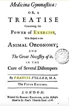 image from Google Books
