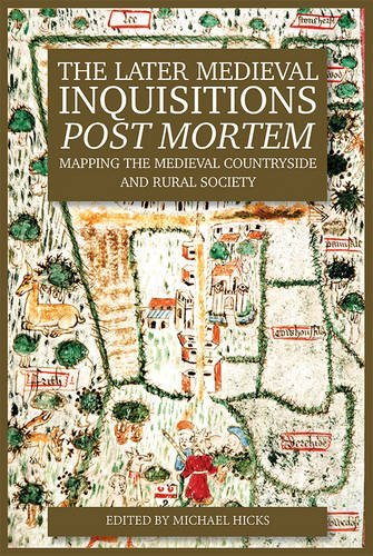The-Later-Medieval-Inquisitions-Post-Mortem-cover