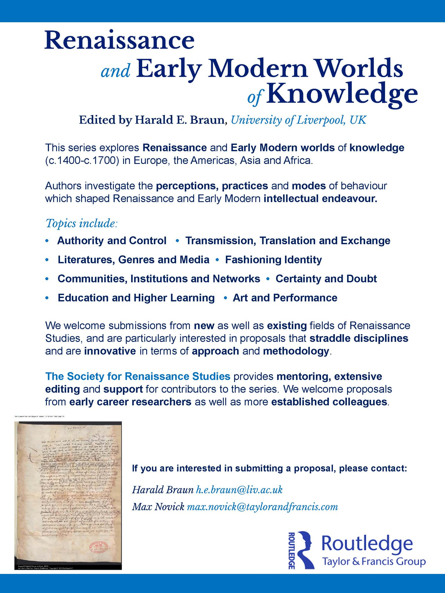german history society essay prize The german history society (ghs), in association with the royal historical society (rhs), will award a prize of £500 to the winner of their annual essay competition in addition, the essay will be considered for publication in german history the prize will be presented to the winner at the annual .