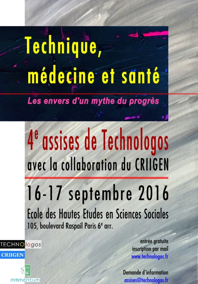 affiche-assises-2016-conference