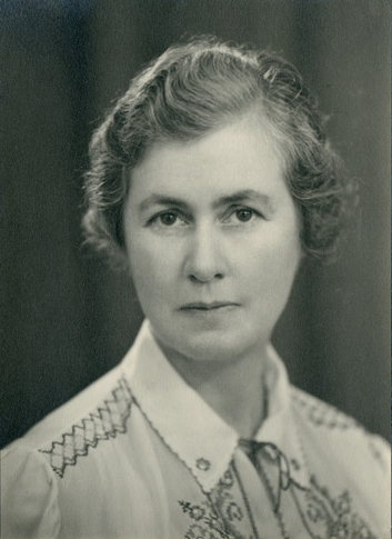 Gertrude Caton Thompson
